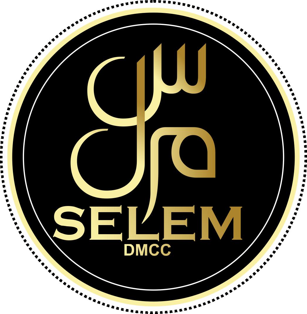 selem